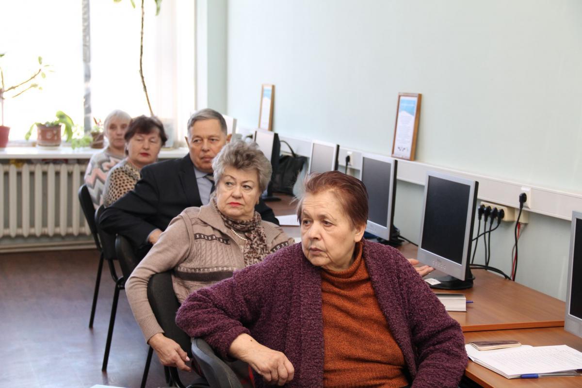 Положена ли выплата 5000 рублей умершим пенсионерам